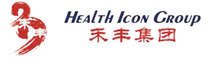Health Icon Group